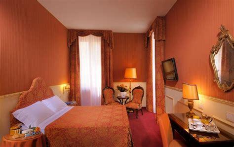 hotel antica porta leona  stelle verona