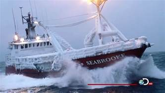 the gallery for gt northwestern deadliest catch