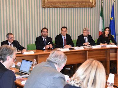 Ufficio Concorsi Ministero Giustizia by Giustizia Magistratura Onoraria Via Libera A Proposta