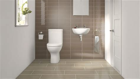 Best Images About Bathroom/ Downstairs Toilet On