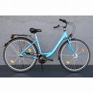 Regenponcho Fahrrad Damen : 28 zoll alu damen city bike biria fahrrad shimano nexus 7 gang nabendynamo ebay ~ Watch28wear.com Haus und Dekorationen