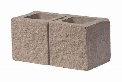 Scored Split Block Masonry Cmu Arch Units