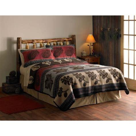 fall bedding sets fabulous fall bedding webnuggetz com