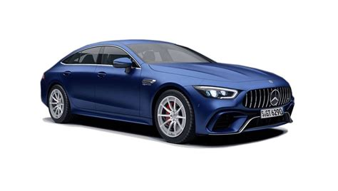 Price list is subject to change and for the latest mercedes benz amg gt india prices, submit your details at the booking form available at the top, so that our sales team will get back to you. Mercedes-Benz AMG GT 4-Door Coupe 63 S 4MATIC Plus Price in India - Features, Specs and Reviews ...