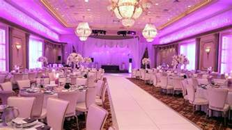 cheap wedding ceremony and reception venues pasadena wedding venue imperial palace banquet