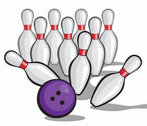 Free bowling clipart printable free clipart images ...