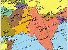 Afghan Shadow over India The Daily Outlook Afghanistan