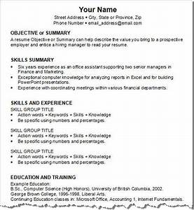 gudu ngiseng blog how to write a resume for college