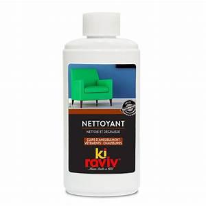 Produit Nettoyant Canapé Tissu : produit nettoyage cuir maison design ~ Premium-room.com Idées de Décoration