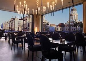 Das Café In Der Gartenakademie Berlin : 8 einzigartige restaurants in berlin ~ Orissabook.com Haus und Dekorationen