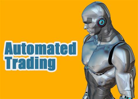automated trading 5 tips to choose the best forex robot automated trading