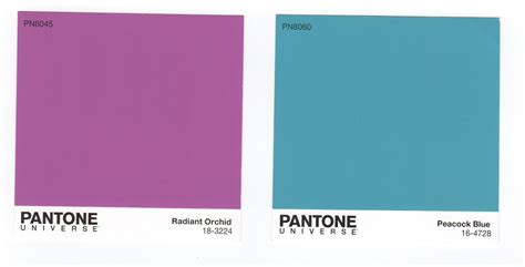 pantone colors in paint sz studio design