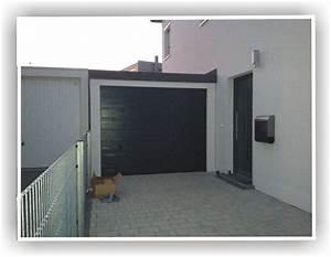Garagen Aus Holz. garagen aus holz stahl beton innen carport ...