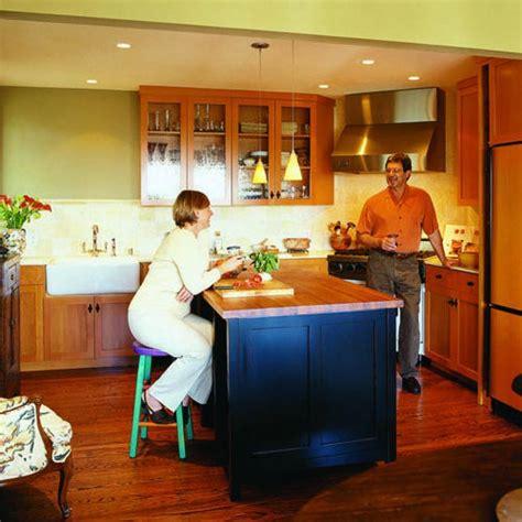 lighting kitchen cabinets 71 great stunning floor kitchen light blue cabinets 7064