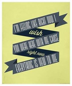 205 best images about One Direction Song Lyrics on ...