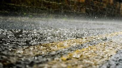 Rain Road Wallpapers Lahore Weather Today Pluviophile