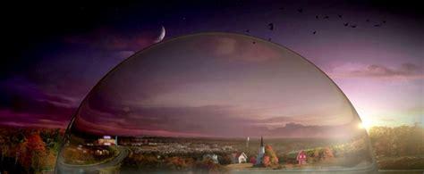 La Cupola Stephen King the dome paura sotto la cupola di stephen king tvzap
