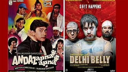Netflix Comedy Movies Indian Bollywood India Comedies
