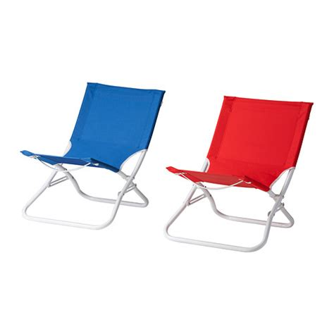 chaise de plage decathlon l indispensable pour un pique nique réussi rise and shine