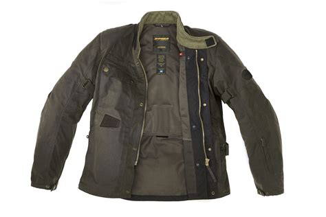 motorcycle jacket store off62 barbour online shop barbour outlet wax for jackets