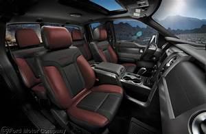 News Usa-Car-Import com