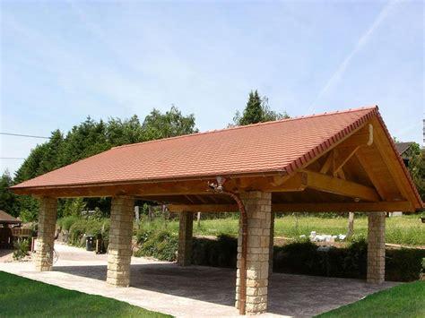 Solarterrassen Carportwerk design carport solarterrassen carportwerk gmbh piotry