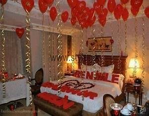 indian wedding room decoration pictures With indian wedding bedroom decoration