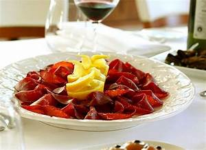 Italienische Möbel Essen : italienische rezepte antipasti vorspeisen ~ Sanjose-hotels-ca.com Haus und Dekorationen