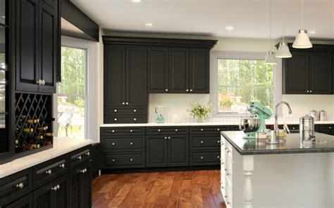 rta wood kitchen cabinets rta wood kitchen cabinets ready to assemble kitchen 4926