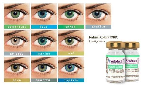 colored toric lenses colored lenses for astigmatism awesome colored contacts
