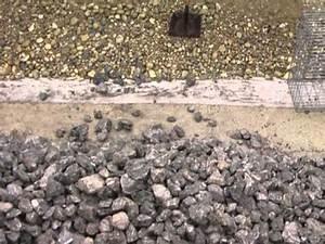 L Steine 1m : gabionen hangbefestigung zum selberbauen youtube ~ A.2002-acura-tl-radio.info Haus und Dekorationen