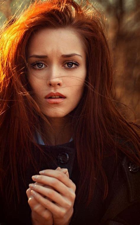 800x1280 Redhead Girl Nexus 7 Samsung Galaxy Tab 10 Note