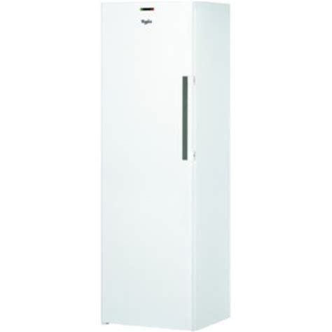 whirlpool uw8f2ywbif cong 233 lateur armoire boulanger