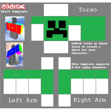 roblox designing template roblox templates for clothes my site daot tk
