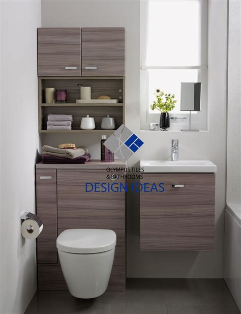 small bathroom bathroom superb decorating superb stylish sublime small spaces bathroom decor ideas pinterest