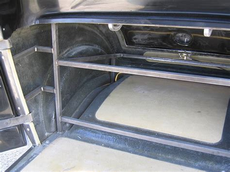 32 ford coupe window body rod custom roadster street rods