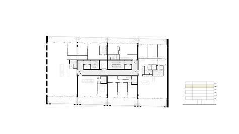 Do It Yourself Building Plans Do It Yourself Floor Plans