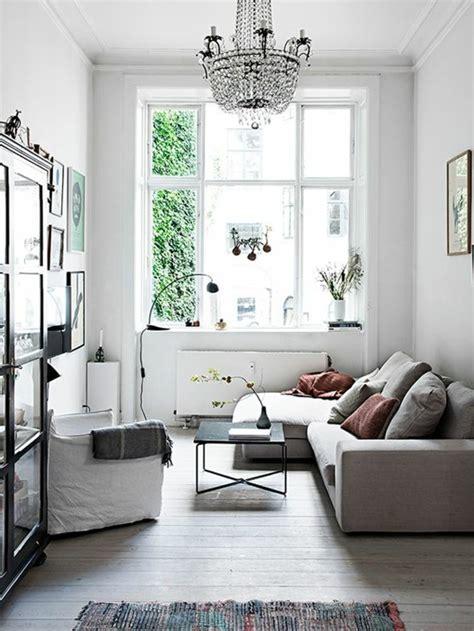 canape angle baroque canape d angle pour petit salon valdiz