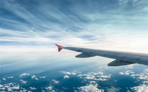 Hd Airplane Backgrounds