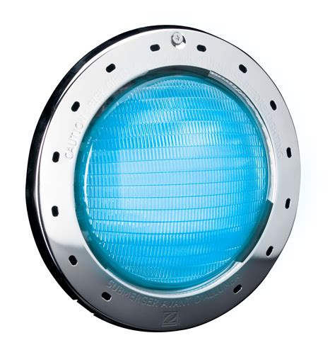 how to change a pool light diy in your swimming pool