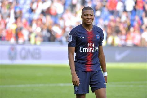PSG-Montpellier : sur quelle chaîne voir le match de Ligue ...