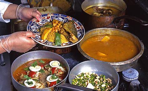 cuisine tunisienne traditionnelle tunisie tunisie