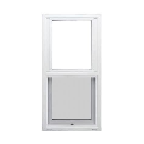 nailing aluminum flashing  caulking windows