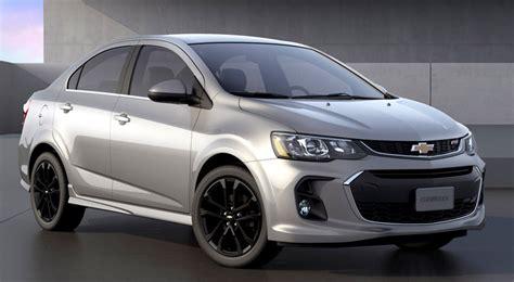 Un homenajea al mítico type 57 sc. Top 10 autos nuevos más baratos 2018, precios irresistibles Autoproyecto