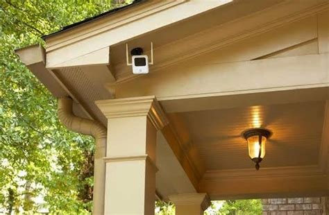 home security solutions att digital life bob vila