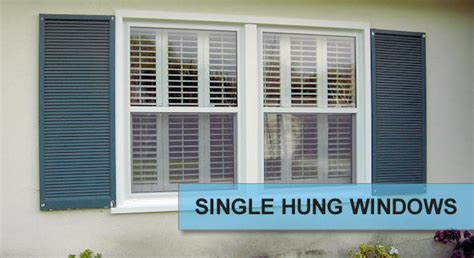 single hung replacement windows fort worth single hung window installation arlington vinyl