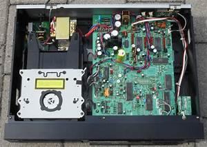 Sony Garantie Ohne Rechnung : sony cdp 227esd revidiert 1 jahr garantie ebay ~ Themetempest.com Abrechnung