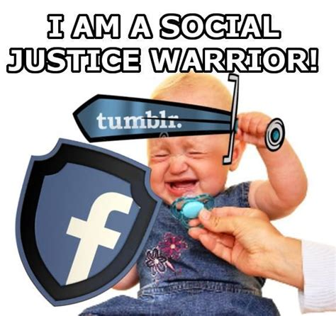 Social Justice Memes - male gamers must become bronies to satisfy social justice warriors