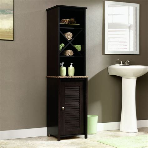 Bathroom Cabinet Ideas Storage by 26 Best Bathroom Storage Cabinet Ideas For 2019