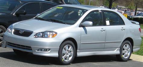 File   Ee  Toyota Ee   Corolla S Jpg Wikimedia Commons